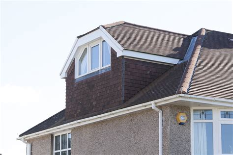 Dormer Windows Swansea  Lucas Lofts