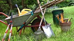 Vermieter Garten Betreten : wenn der garten zur wohnung geh rt muss der vermieter ~ Lizthompson.info Haus und Dekorationen