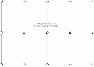 best 25 trading card template ideas on pinterest diy With card game template maker