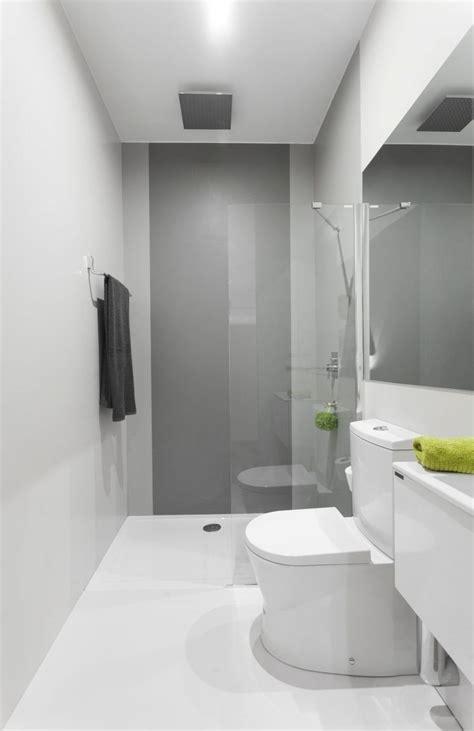 narrow ensuite   small narrow bathroom bathroom