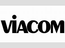 Viacom Logo, Viacom Symbol, Meaning, History and Evolution