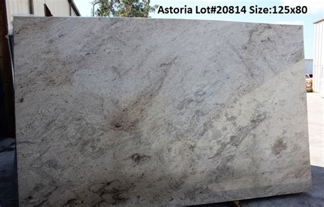 ta granite countertopsta granite best value