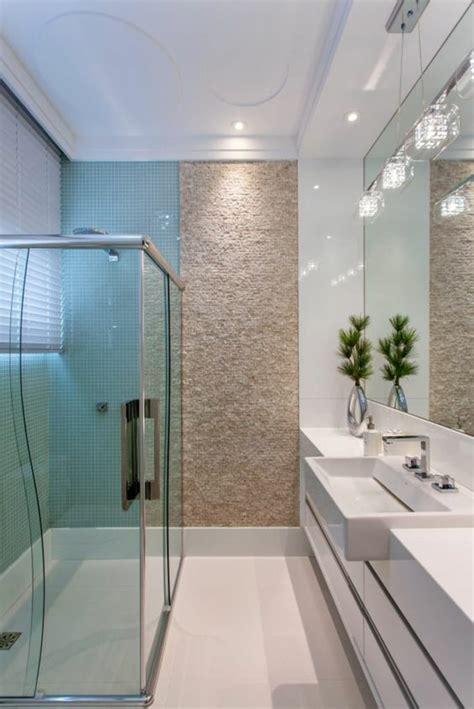 salle de bain zen et chaleureuse 1001 id 233 es pour une d 233 co salle de bain zen salle de