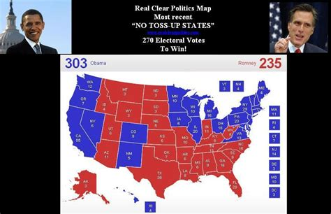 Real Clear Politics Most Recent Electoral College Map. Pasadena Divorce Attorney Marketing Data Sets. Financial Due Dilligence Cold Calling Company. Malpractice Lawyers In Pa Long Beach Storage. Voice Marketing Automation Dress Code Debate. Tax Preparer Course Online Fixed Income Index. Pain After Breast Augmentation. Lpn Nursing Schools Nyc Business As A Service. Graphic Design For Blogs Td Bank Deposit Slip