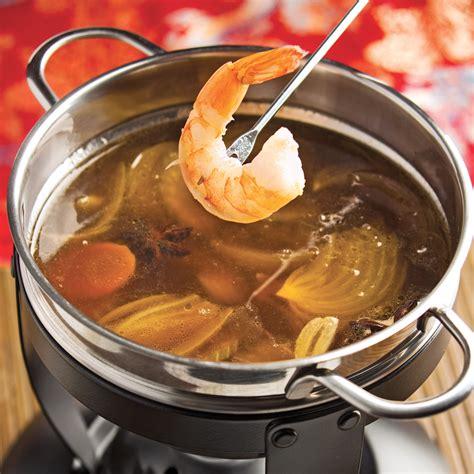 bouillon cuisine bouillon 224 l asiatique recettes cuisine et nutrition