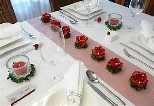 Tisch Deko Hochzeit : tischdeko mit rosen ausmalbilder ~ A.2002-acura-tl-radio.info Haus und Dekorationen