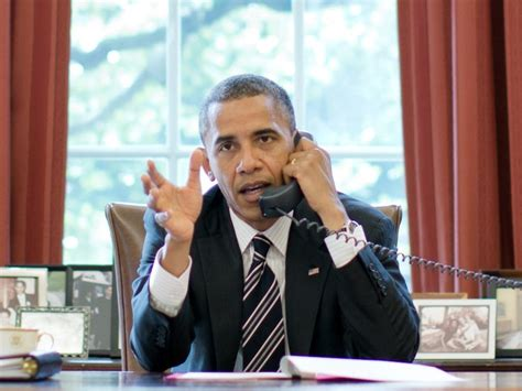 how to get an obama phone king urges obama to stop apologizing for nsa phone taps