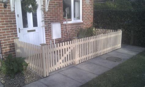 fence for front garden top 28 fencing front garden best 25 yard fencing ideas only on pinterest front yard front