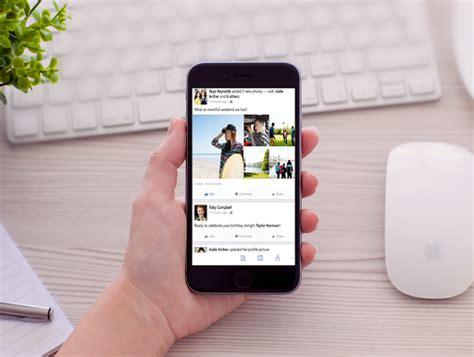 mini  fb lite app apk    androidpcwindows