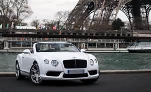 location rolls royce mariage bentley continental gt cabriolet mb premium