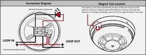 Apollo 65 Wiring Diagram