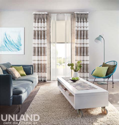 Unland Gardinen Kaufen by Unland Calin Vorhang Fensterideen Gardinen Und