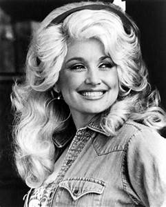 Dolly Parton movie posters at movie poster warehouse ...