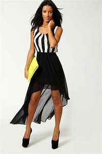 selection de robes pas cher sur shopping girl shopping girl With robe longue orientale pas cher