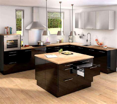 meuble cuisine vert pomme meuble cuisine vert pomme cuisine moderne vert