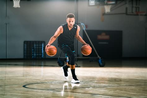 master class  stephen curry    play