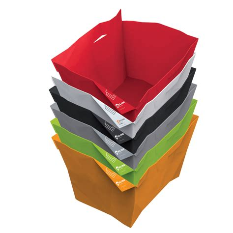 recyclage papier de bureau recyclage et de papiers de bureau elise