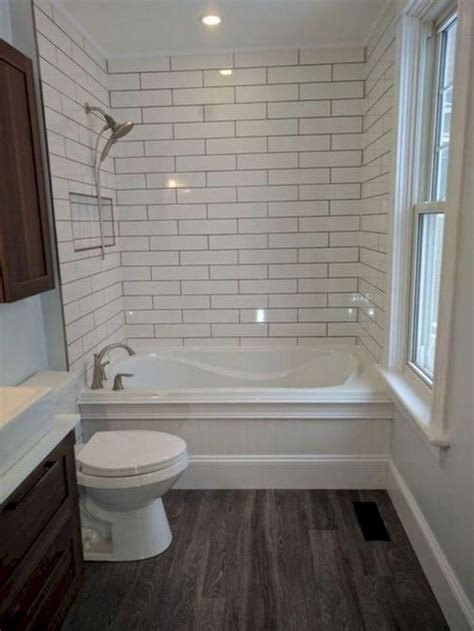 simple bathroom remodeling ideas    budget