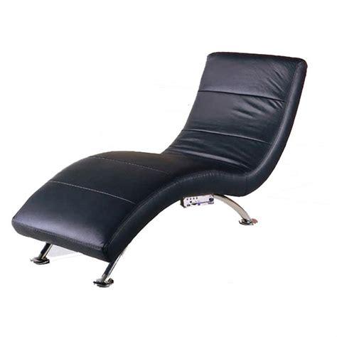 chaise balance balance system harmonic chaise 206957
