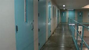 ABC15 looks into how inmates are monitored at J. Reuben ...