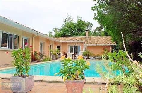 location chambre arcachon villa 4 chambres 8 personnes piscine et
