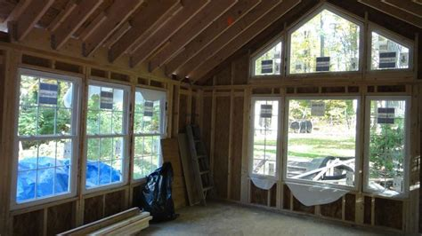 How Much Does An All Season Room Cost by 35 Best All Season Rooms Images On Family Room
