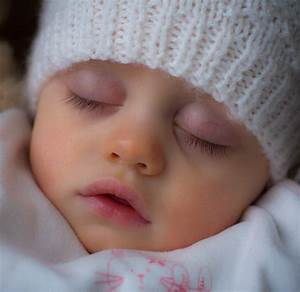 Pretty Baby Sleeping | Cute Babies Pictures