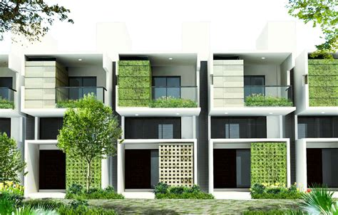 Citrus Zen Garden in Jakkur, Bangalore - Price, Location