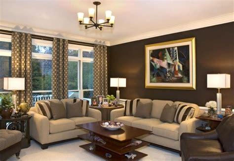 Living Room Design Trends 2018