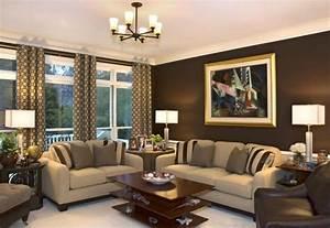 Living Room Design Trends 2018 Home Decor Buzz