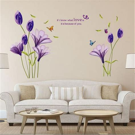 Love Flower Removable Vinyl Decal Wall Sticker Mural Diy. Gray Kitchen Walls. Backsplash Designs For Kitchen. Kitchen Spice Racks. Thai California Kitchen. Ikea Kitchen Design Service. City Kitchen. World Kitchen Coupon Codes. Public Kitchen And Bar