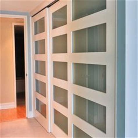 sliding closet doors closet doors and closet on