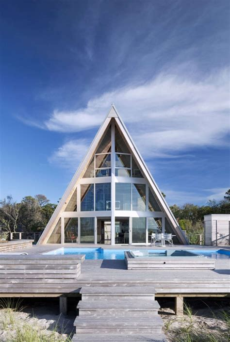 photo of modern a frame houses ideas 10 a frame house designs for a simple yet unforgettable look