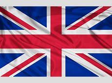 Reino Unido Bandera fondos de pantalla Reino Unido
