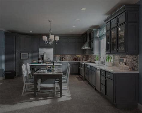 palm beach cabinet co jupiter fl kitchen cabinets stuart fl wow blog