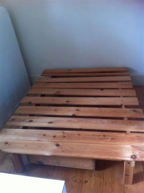 Futon Shop Brighton by Bed Pine Futon Style With Storage Drawer Plus