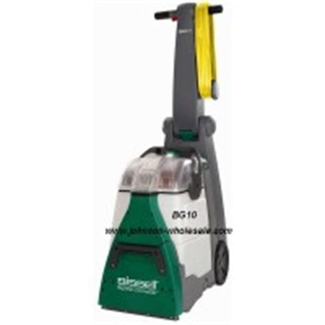 Minuteman Floor Scrubber Battery Charger by Johnson Wholesale