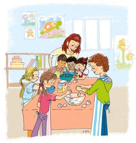 jeux de ecole de cuisine de ecole maternelle d 39 aigurande