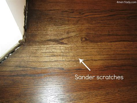 Bamboo Wood Floors Pros And Cons   Laminate Flooring Designs