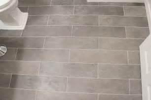 top benefits of bathroom floor tiles bath decors