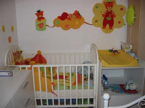 coin bébé chambre parents bebe dans chambre de ses parents chambre de bébé