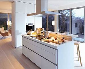 Moderne Kochinsel In Der Kche 71 Perfekte Design Ideen