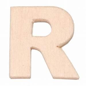 Buchstaben Holz Groß : buchstabe r aus sperrholz 6cm gro buchstaben zahlen aus holz ~ Eleganceandgraceweddings.com Haus und Dekorationen