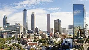 What are Atlanta's hottest neighborhoods of 2016 ...
