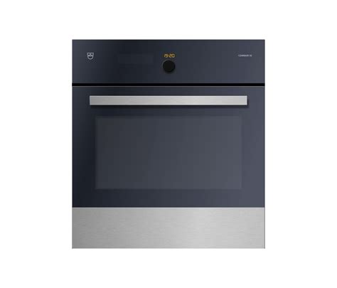 oven combair stainless steel ovens from v zug architonic