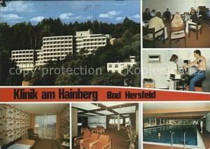 Möbel Bad Hersfeld : bad hersfeld klinik am hainberg zimmer foyer aufenthaltsraum behandlungsraum hallenbad kat bad ~ Eleganceandgraceweddings.com Haus und Dekorationen