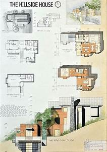 Pin By Mariam Doss On Intresting Architecture Projects