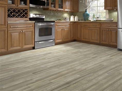 Featured Floor: Cottage Wood Ash Tile