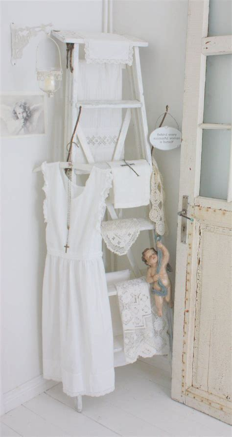 shabby to chic blanket ladder best 25 wooden ladders ideas on pinterest ladders industrial chic decor and wooden ladder decor