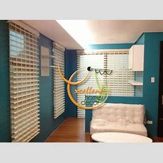 Modern Blinds Philippines  Excellent Home Decor